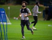 سوبر كورة.. هل ينجح صلاح فيما فشل فيه 4 فراعنة محترفون فى كأس العالم للأندية؟