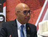 خالد عكاشة: الفكر المتطرف أهم التحديات الأمنية التى تواجه وعى المصريين