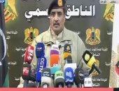 الجيش الليبي: أي جهة ستقدم الدعم لتركيا داخل ليبيا سيتم تدميرها
