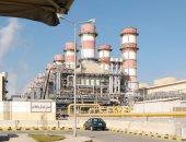 البيئة تنتهى من ربط مداخن محطة كهرباء بنى سويف الجديدة بمنظومة الرصد الإلكترونى