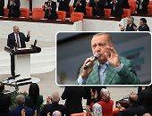 فرنسا توجه صفعة كبرى لحزب أردوغان.. وتغلق المؤسسات الدينية التابعة لتركيا