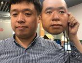 باحثون يحذرون: تقنية التعرف على الوجه يمكن خداعها باستخدام قناع مزيف