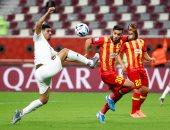 الاتحاد التونسى يفحص 130 لاعبا أجنبيا خوفا من كورونا