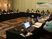 الاتحاد الأفريقى للطائرة يعلن نظام التصفيات المؤهلة لأولمبياد طوكيو
