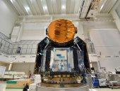 وكالة الفضاء الأوروبية تطلق قمرا صناعيا لدراسة الكواكب خارج نظامنا الشمسى