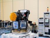 """تأجيل إطلاق التلسكوب الفضائى الجديد """"CHEOPS"""" دون تحديد موعد آخر لتنفيذ المهمة"""