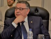 محافظ البحر الأحمر يقرر تعيين هشام منير مديراً للتربية والتعليم