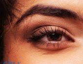 س وج.. لماذا نصاب باحمرار العين وما هى طرق العلاج؟