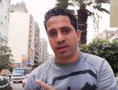 سيلفى تيوب.. فضيحة وائل غنيم لقنوات الإخوان والفيديو المحذوف بقناة مكملين