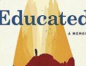 رواية المعلمة تتصدر الأعلى مبيعاً فى قائمة نيويورك تايمز على مدار 94 أسبوعا