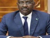 موريتانيا تفكك ثلاث قنوات لتهريب المهاجرين وتقبض على 31 أجنبيا وتحيلهم للمحكمة