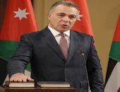 وزير التخطيط الأردنى يلتقى بالسفير السعودى لبحث العلاقات الثنائية