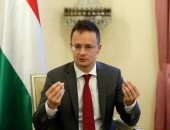 المجر: 8.5 مليار دولار خسائر بسبب العقوبات الأوروبية على روسيا