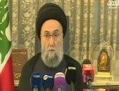 مرجع شيعى لبنانى: رفضت المشروع الإيرانى وأتعرض لحملات تخوين وافتراءات