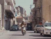 مؤسسة الشارقة للفنون تقدم عروض أفلام عالمية وحوارات مع صناع السينما