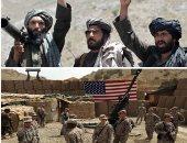 مسؤول كبير فى الخارجية الأمريكية: اتفاق مع طالبان للانسحاب من أفغانستان