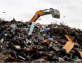 روسيا تعتمد طريقة جديدة لإعادة تدوير النفايات .. تعرف عليها