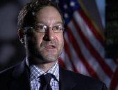 ديفيد شينكر  يؤكد عدم تردد أمريكا فى التحرك لحماية أفرادها فى العراق