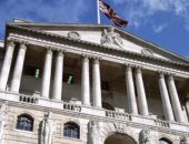 محافظ بنك إنجلترا مستعد لاستخدام أدوات السياسة للحد من تأثير كورونا