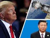 الصين تعاملت مع الخلاف التجارى مع امريكا بشكل استباقى