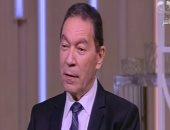هانى الناظر: المصريون لا يهتمون بصحتهم كما يجب وعادات الطعام لديهم خاطئة