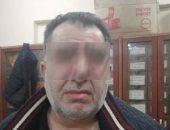 سقوط صاحب شركة هارب من أحكام بـ 177 سنة سجن بمنطقة النزهة
