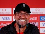 ليفربول ضد كريستال بالاس.. كلوب: ليلة مذهلة وسأشاهد مباراة تشيلسي ومان سيتي
