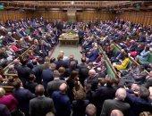 صحيفة بريطانية: إلقاء القبض على عضو بالبرلمان البريطانى بعد اتهامه بالاغتصاب