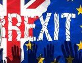 وزيرة أيرلندا لشئون أوروبا: هناك حاجة لدعم مادى لتخفيف آثار بريكست بلا اتفاق