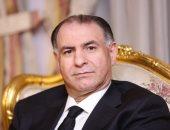 الإعلامي محمد فودة: عيد الميلاد المجيد دعوة للتسامح والحث على الترابط والتلاحم بين أفراد الشعب