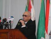 أبو شقة يكشف تفاصيل استعدادات الوفد لإعداد قوائم الانتخابات النيابية المقبلة
