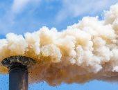 دراسة: مستويات ثانى أكسيد الكربون أعلى الآن مما كانت عليه من ملايين السنين