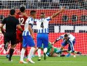 مونتيرى ضد الهلال.. الفريق المكسيكى يخوض مباراة المركز الثالث بدون 9 من نجومه
