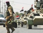 الاستخبارات العراقية: مقتل إرهابيين اثنين بديالى شمال شرقى البلاد