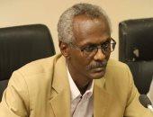 وزير الرى السودانى: نؤيد استغلال موارد النيل بشكل عادل