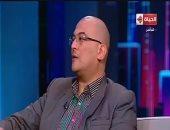 """""""فتحى الطحاوى"""" يطالب بالقضاء على الأسواق العشوائية وكسر الاحتكار"""