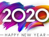 شاهد فى دقيقة.. قبل ما تبدأ السنة اعرف أيام الإجازات والمواسم فى 2020 