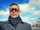 محمد إمام يكشف موعد طرح الإعلان الرسمى لفيلم لص بغداد من باريس