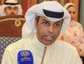 «نفط الكويت» تدرس رفع التكويت بعقود المقاولين لـ 40 %