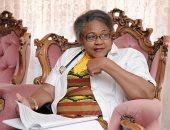 طبيبة جنوب أفريقية تعرضت للتشهير لحربها على الختان التقليدى: أدق ناقوس الخطر
