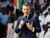 فرنسا: الأسابيع القادمة ستكون حاسمة للغاية فى الحرب ضد الإرهاب