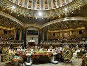 السعودية: اتفاق لإقامة مقر القيادة العسكرية الموحدة لدول مجلس التعاون بالرياض