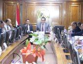 وزير التعليم العالى: نقدم كافة سبل الدعم لوكالة الفضاء المصرية