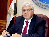 نائب وزير التعليم العالى يكشف خطة إنشاء 27 جامعة تكنولوجية فى المحافظات