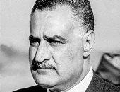 """ماذا قال أبناء جمال عبد الناصر عن ادعاءات انضمام الزعيم الراحل لـ""""الإخوان""""؟"""