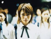 دراسة: شباب اليابان يفتقر الأمل ورغبة التغيير الاجتماعى و10% يتوقعون مستقبل أفضل