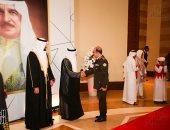 صور.. سفارة البحرين فى مصر تحتفل بالعيد الوطنى للمملكة