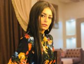 """منة فضالى ابنة عمرو عبد الجليل وتغدر به فى """"رحيل زهرة"""""""