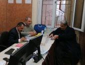 انتخابات البيطريين: استمرار العمل 3 أيام بعد غلق باب الترشح لتلقى الطلبات عبر البريد