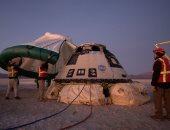 تعرف على اللقب الجديد لمهمة مركبة ستارلاينر المصممة لنقل رواد الفضاء